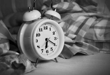 motive bune să nu mai ratezi nopți de somn